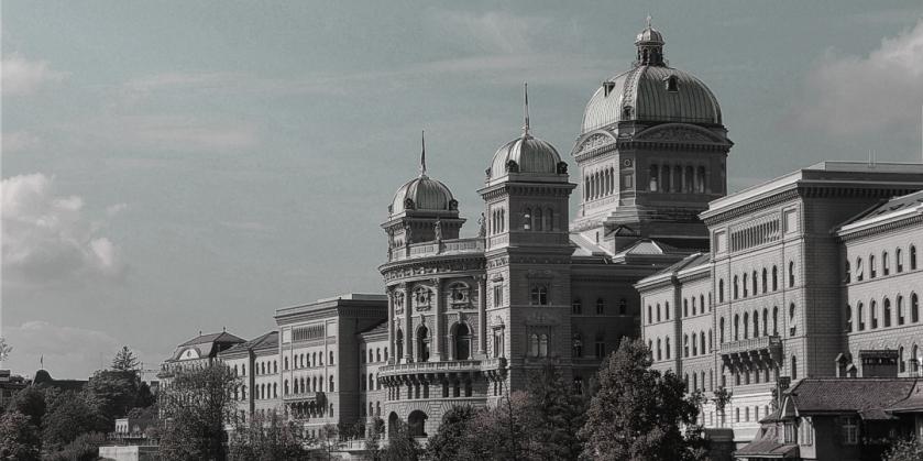 parliament-bern-1080x540 BW